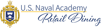 Naval Academy Club logo